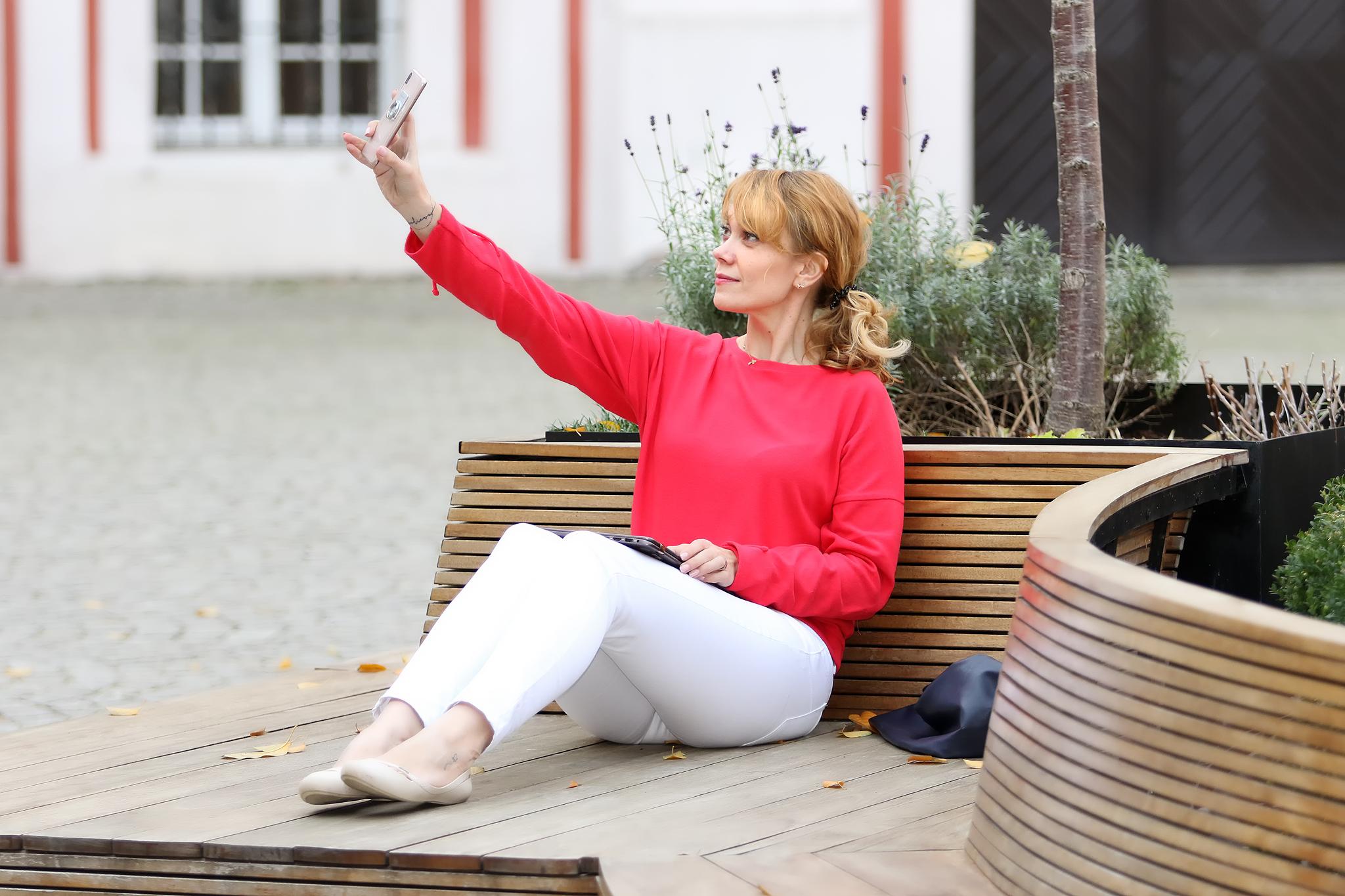 Karolina Brzuchalska - moje dlaczego