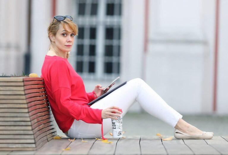 Karolina Brzuchalska wirtualny project manager